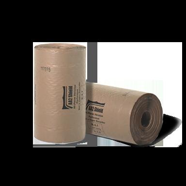 Product Shot of AA2 Vapor Shield™