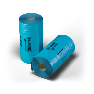 Product Shot of HY-Fi<sup>®</sup>