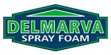 Delmarva Spray Foam