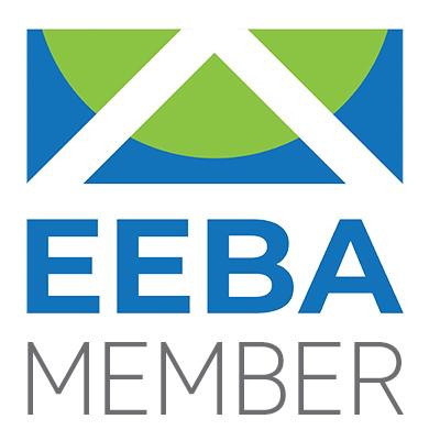 Energy & Environmental Building Alliance