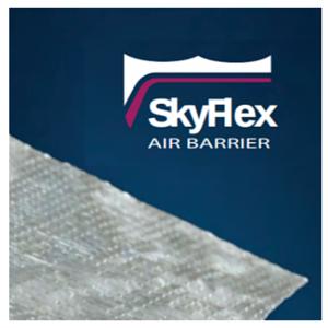Fi-Foil SkyFlex Image